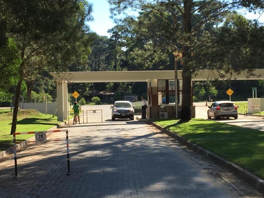 green park solanas 2 ambientes propietario alquiler y venta