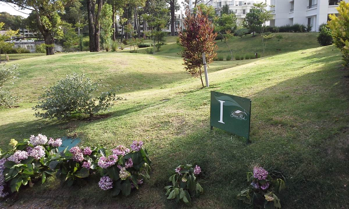 green park solanas dueño alquila punta uruguay