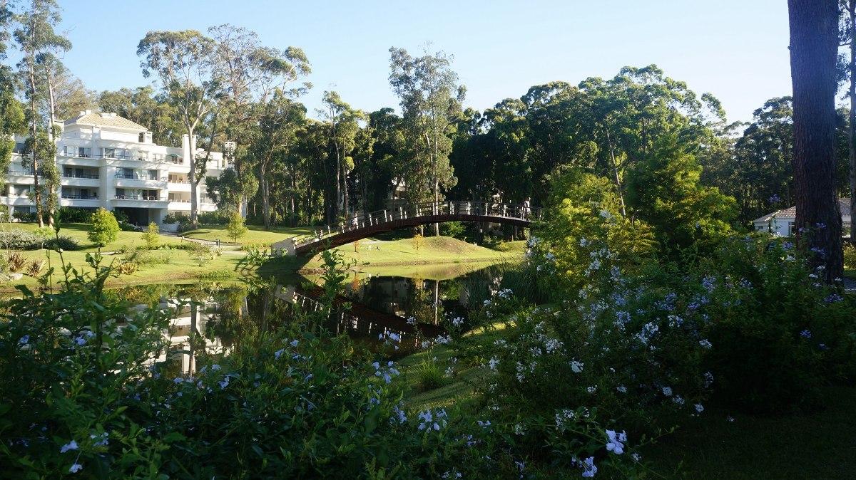green park-solanas punta del este