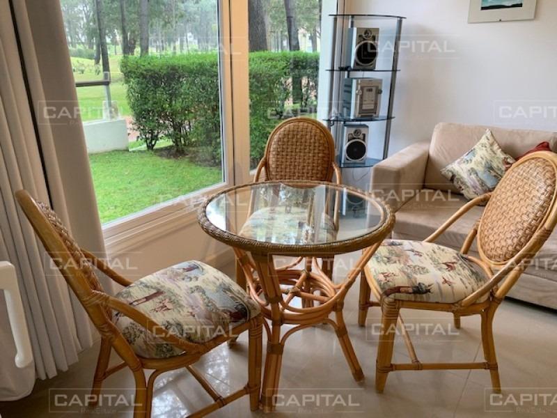 green park solanas vacation en venta apartamento-ref:28246