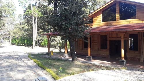 green resort san martin jilotepeque