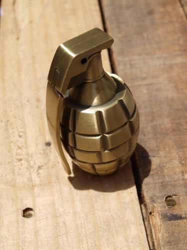 greender granada