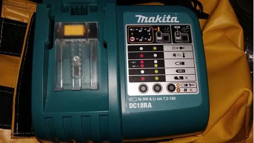 Greenlee Ek425 Gator 6 Ton Prensa Terminal Baterias Makita