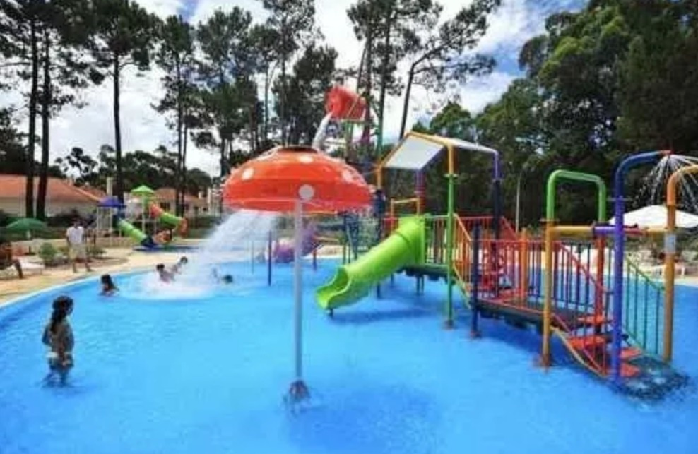 greenpark-solanas mono-alquiler, precios promo