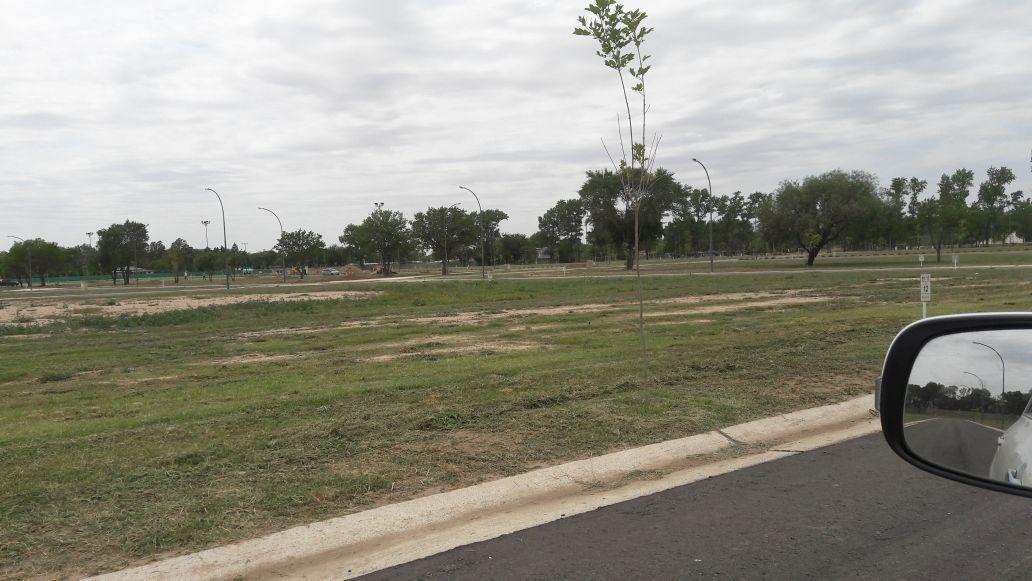 greenville 2 - lotes esquina y centrales.