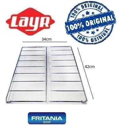 grelha forno elétrico  layr original c 5502