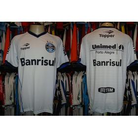 Grêmio - Camisa 2014 De Treino
