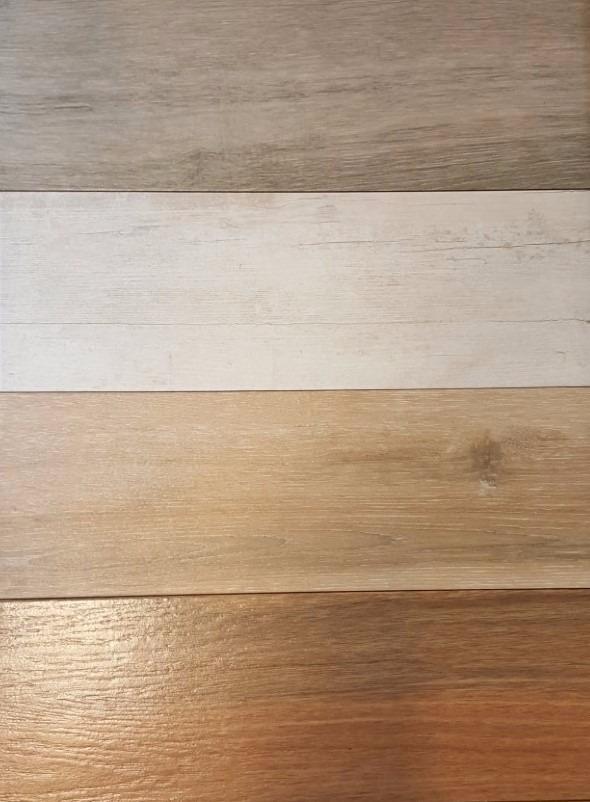 Suelos de gres imitacion madera precios excellent - Suelos gres imitacion madera ...