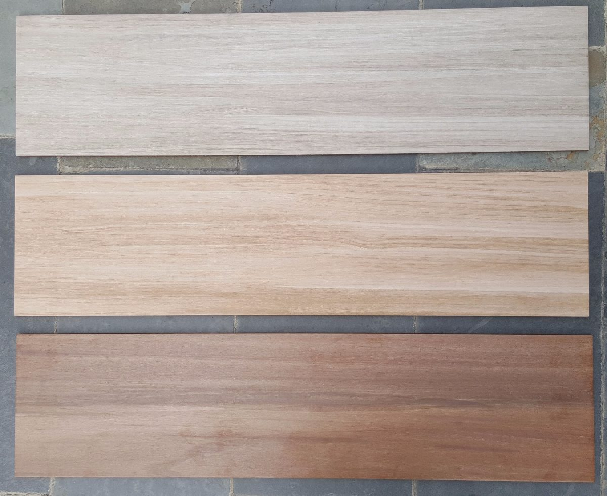Baldosa imitacion madera precio elegant alicatado - Plaqueta imitacion madera ...