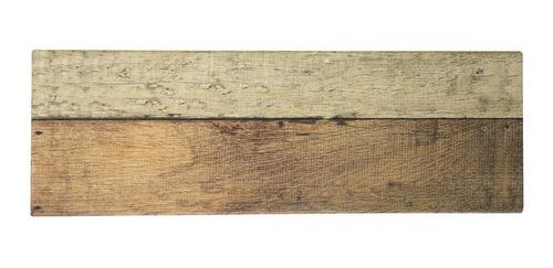 gres piso pared madera beige 20x60 caja cerámicas castro