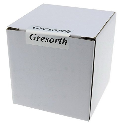 gresorth 10pcs artificial realista y vino tinto simulación