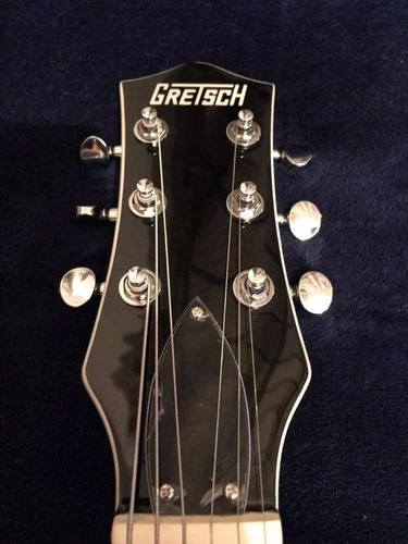 gretsch g5220