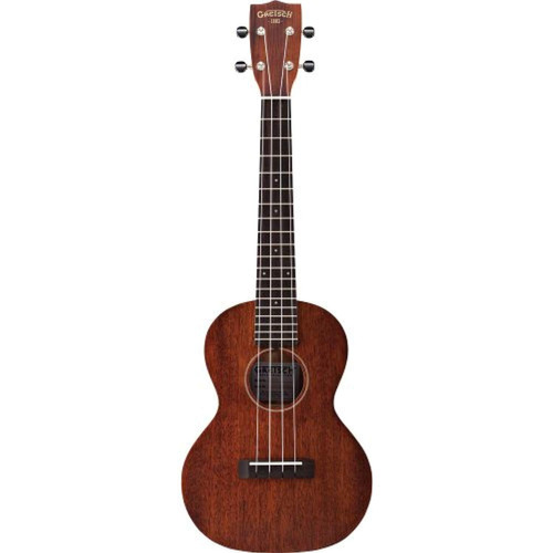 gretsch g9120 tenor ukulele estándar con