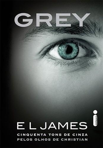 grey - cinquenta tons de cinza pelos olhos de christian