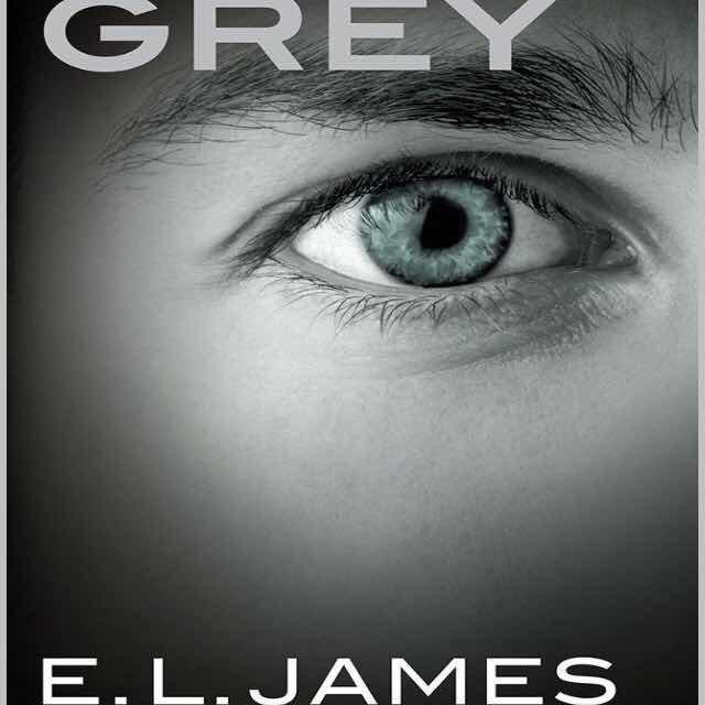 Grey For Pdf