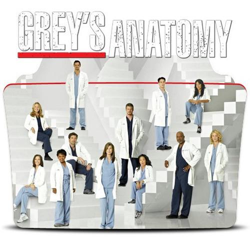 greys anatomy serie completa 1080p fullhd digital