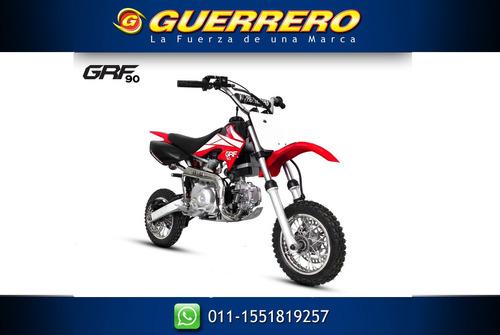 grf 90