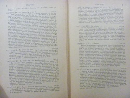 gría practico de la salud. rossiter. pacific press. 1913.