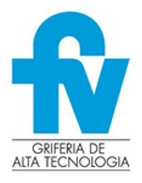 grif fv malena lavatorio pared 0203/16 proyectar materiales