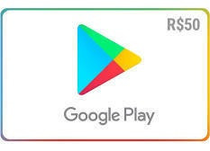 grifcard play store