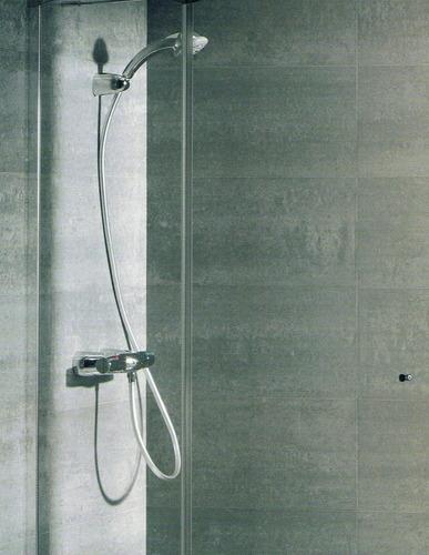 griferia baño completo