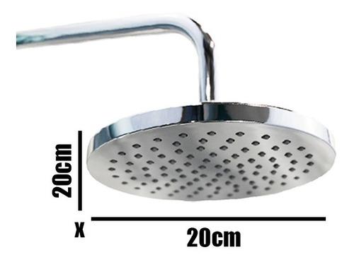 griferia baño ducha