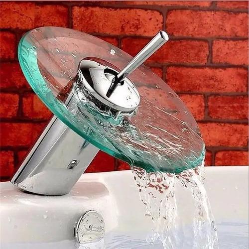 grifería baño para