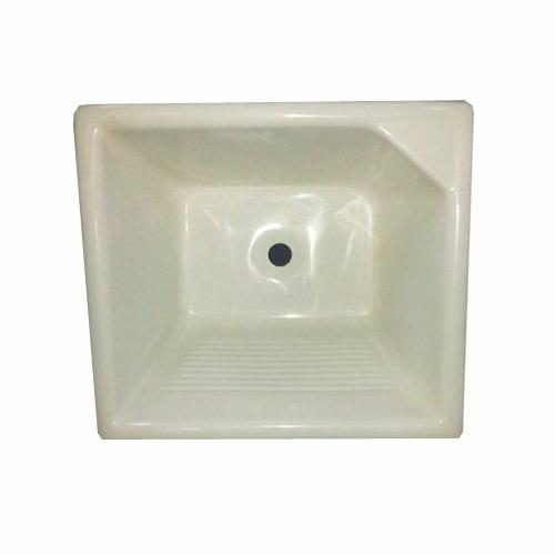 griferia bidet baño hydros kiss cierre ceramico lever canill