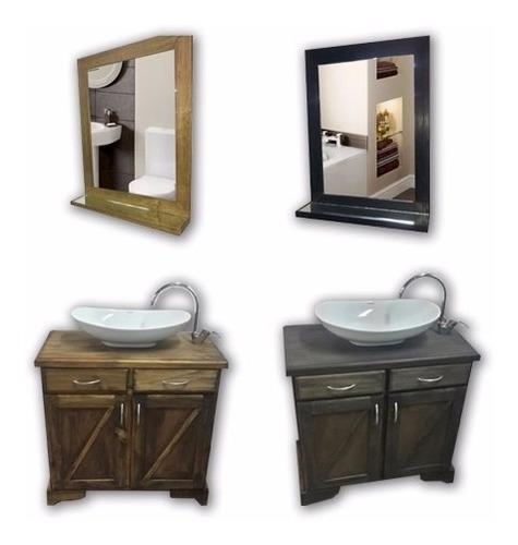 griferia canilla lavatorio baño cierre ceramico lever ofert