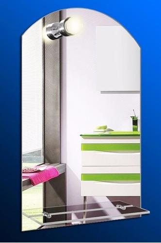 griferia canilla monocomando cocina duchador extensible ext-