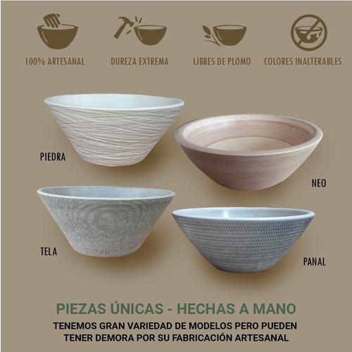 griferia cierre ceramico bacha rustica deco baño sin interes