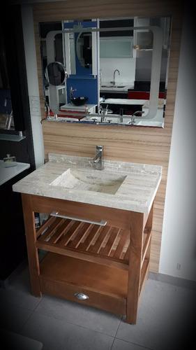 griferia cisne canilla monocomando pico movil cocina baño