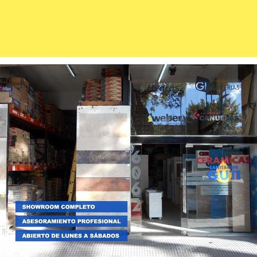 griferia cocina lavadero pared latina viva cromo pico movil!