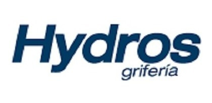 griferia cocina mesada hydros lucca lever 104611