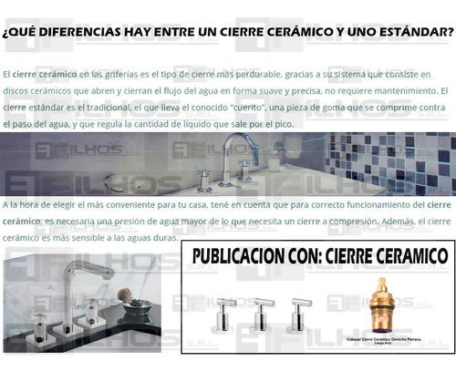 griferia cocina peirano 20-134 betis monocomando