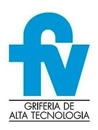 griferia de cocina fv arizona 0423/b1 monocomando
