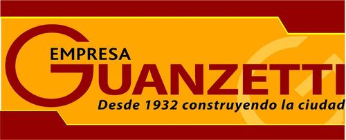 griferia de cocina fv arizona alto 411.02/b1
