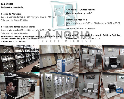 grifería de ducha con transferencia california 103/17cr fv