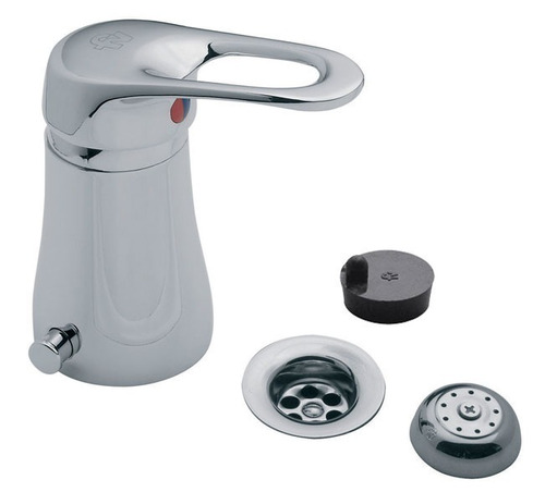 griferia ducha baño