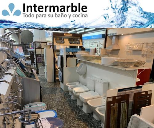 griferia ducha baño avant hydros lever cierre ceramico
