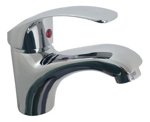 griferia ducha baño duchador