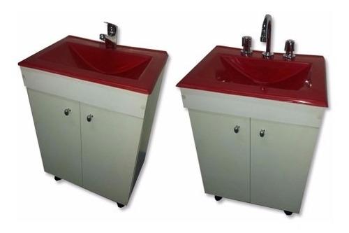 griferia ducha baño hydros novara lever cierre ceramico g10