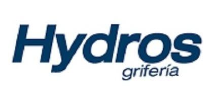 griferia ducha con transferencia hydros icon 21306