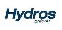 griferia ducha exterior con transf hydros viva plus  1703911