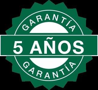 grifería fregadero lavaplatos monoblock bm 5 años garantía