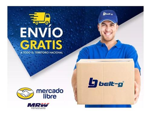 griferia fregadero monoblock spike 1/4 v. belt-g gri-0723