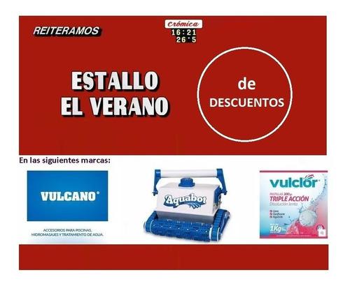 griferia fv bañera newport plus 0103/b2p-cr