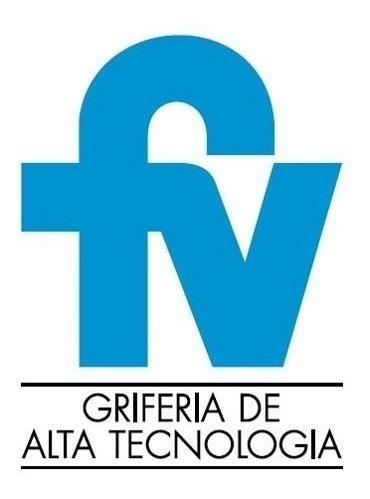 griferia fv bidet monocomando desague tapita epuyen 189/l2