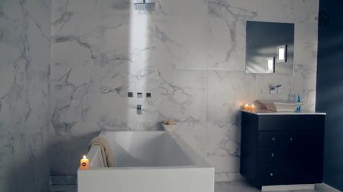 griferia fv ducha baño chalten 0103/h4
