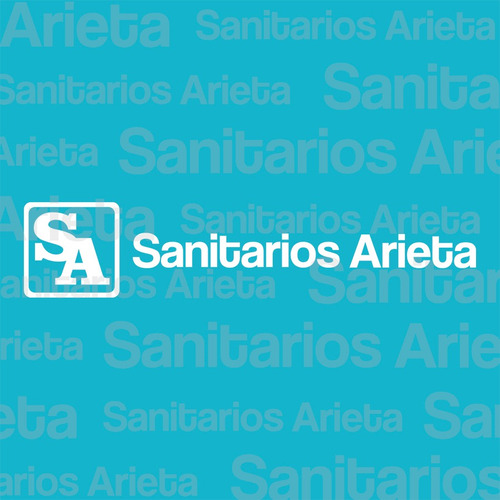 griferia fv libby lavatorio alto bidet ducha + 428/39 cs1801